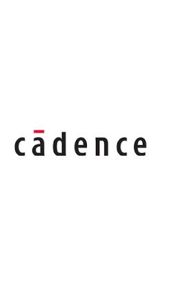Cao Cadence