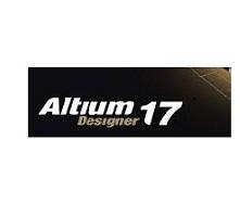 Altium 17