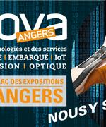 ENOVA+ANGERS1__stand_G21