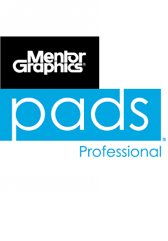 PADS Professional